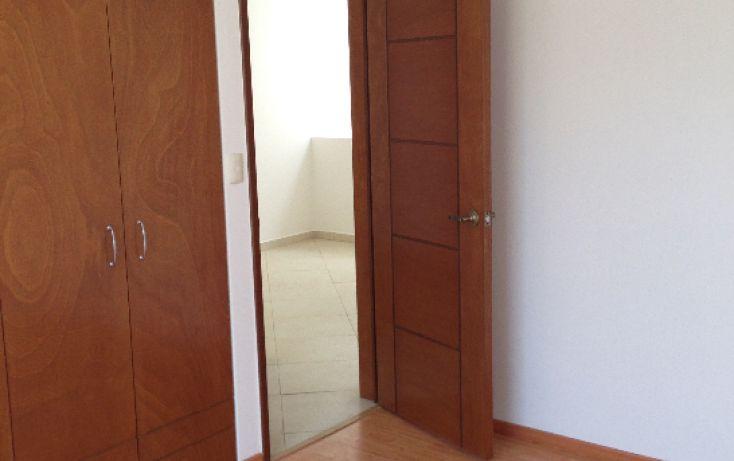 Foto de casa en venta en, san buenaventura atempan, tlaxcala, tlaxcala, 1284289 no 18