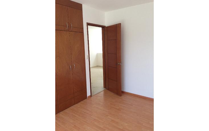 Foto de casa en venta en  , san buenaventura atempan, tlaxcala, tlaxcala, 1284289 No. 18