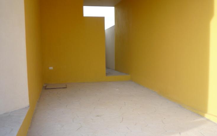 Foto de casa en venta en  , san buenaventura atempan, tlaxcala, tlaxcala, 1284289 No. 20