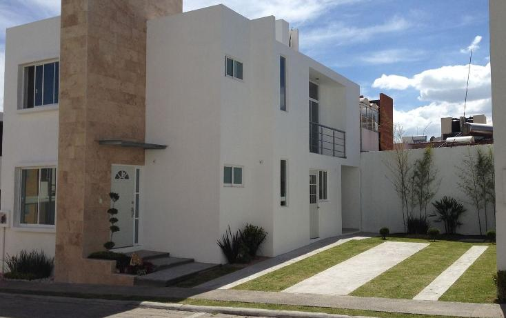 Foto de casa en venta en, san buenaventura atempan, tlaxcala, tlaxcala, 1286113 no 01