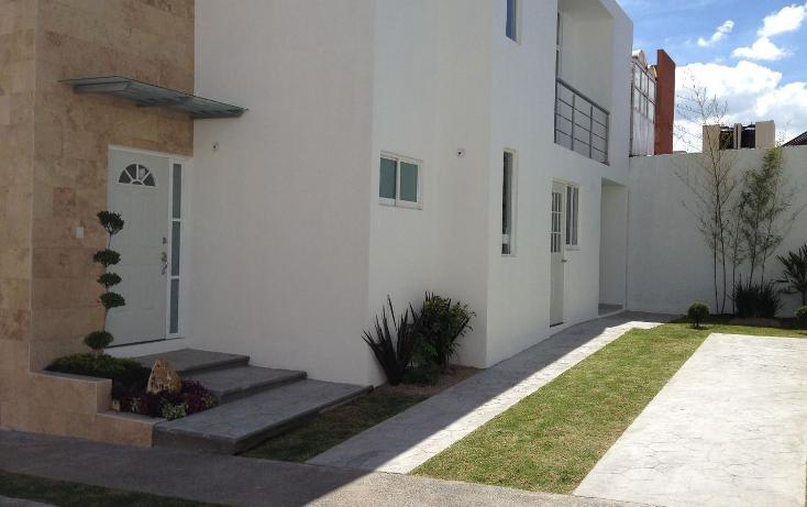 Foto de casa en venta en, san buenaventura atempan, tlaxcala, tlaxcala, 1286113 no 02