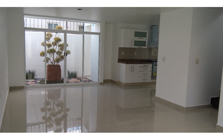 Foto de casa en venta en  , san buenaventura atempan, tlaxcala, tlaxcala, 1286113 No. 02