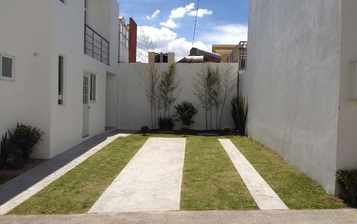 Foto de casa en venta en, san buenaventura atempan, tlaxcala, tlaxcala, 1286113 no 03