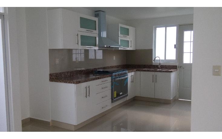 Foto de casa en venta en  , san buenaventura atempan, tlaxcala, tlaxcala, 1286113 No. 03