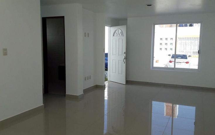 Foto de casa en venta en, san buenaventura atempan, tlaxcala, tlaxcala, 1286113 no 04