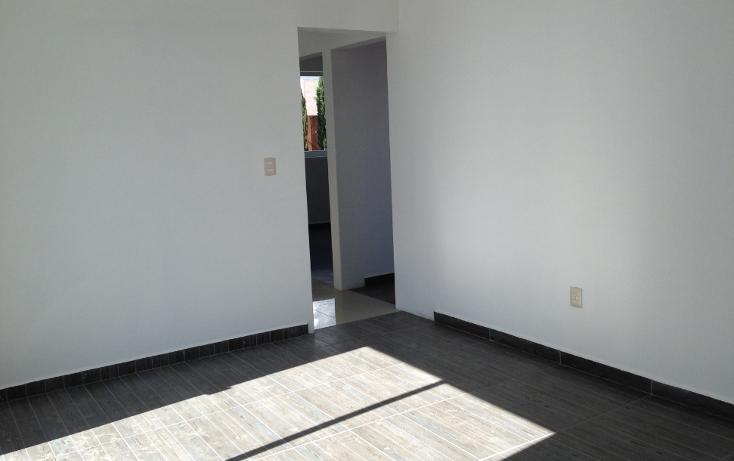 Foto de casa en venta en  , san buenaventura atempan, tlaxcala, tlaxcala, 1286113 No. 04