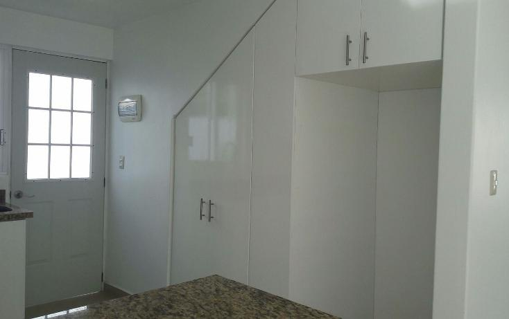 Foto de casa en venta en, san buenaventura atempan, tlaxcala, tlaxcala, 1286113 no 07