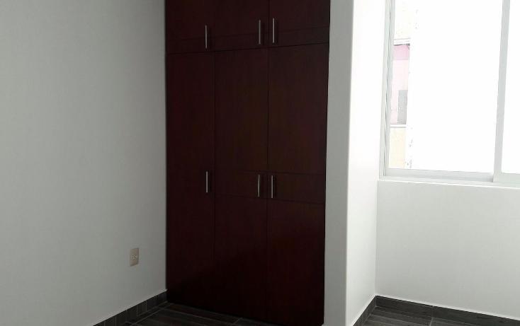 Foto de casa en venta en, san buenaventura atempan, tlaxcala, tlaxcala, 1286113 no 10