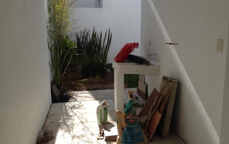 Foto de casa en venta en  , san buenaventura atempan, tlaxcala, tlaxcala, 1286113 No. 10