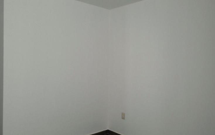Foto de casa en venta en, san buenaventura atempan, tlaxcala, tlaxcala, 1286113 no 11