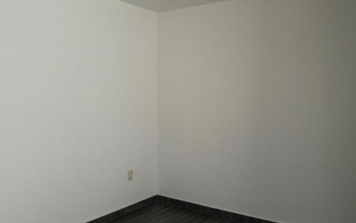 Foto de casa en venta en, san buenaventura atempan, tlaxcala, tlaxcala, 1286113 no 14