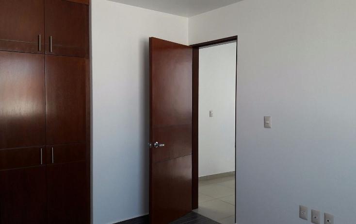 Foto de casa en venta en, san buenaventura atempan, tlaxcala, tlaxcala, 1286113 no 17