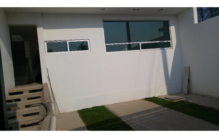 Foto de casa en venta en  , san buenaventura atempan, tlaxcala, tlaxcala, 1298635 No. 04