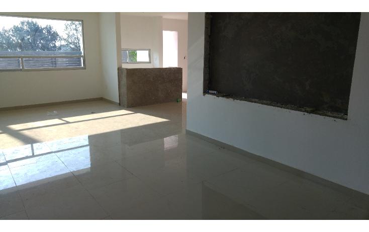Foto de casa en venta en  , san buenaventura atempan, tlaxcala, tlaxcala, 1298635 No. 06