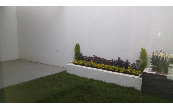 Foto de casa en venta en  , san buenaventura atempan, tlaxcala, tlaxcala, 1298635 No. 11