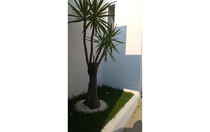 Foto de casa en venta en  , san buenaventura atempan, tlaxcala, tlaxcala, 1298635 No. 13