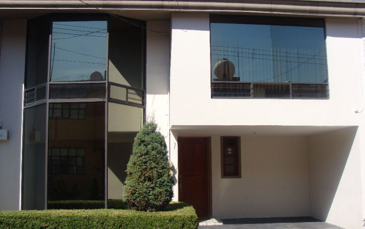 Foto de casa en venta en, san buenaventura atempan, tlaxcala, tlaxcala, 1371057 no 01