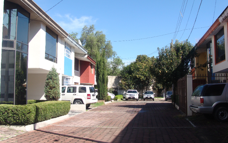 Foto de casa en venta en  , san buenaventura atempan, tlaxcala, tlaxcala, 1371057 No. 02