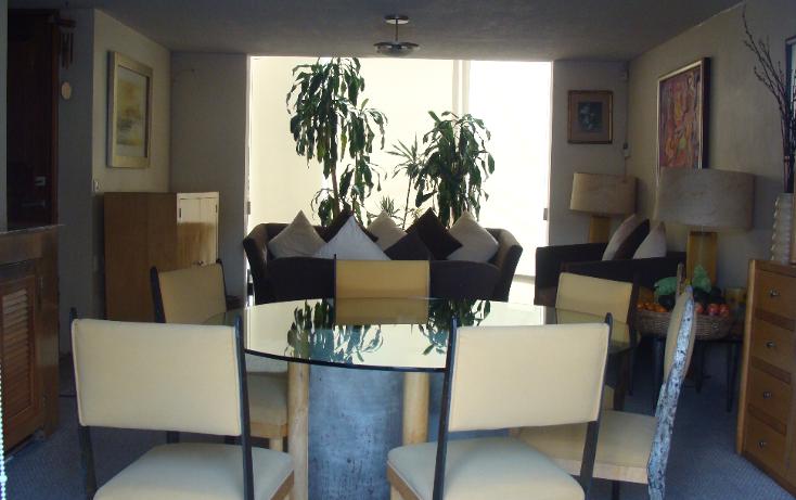 Foto de casa en venta en  , san buenaventura atempan, tlaxcala, tlaxcala, 1371057 No. 03