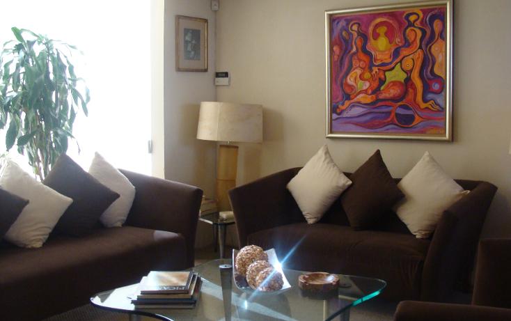 Foto de casa en venta en  , san buenaventura atempan, tlaxcala, tlaxcala, 1371057 No. 04