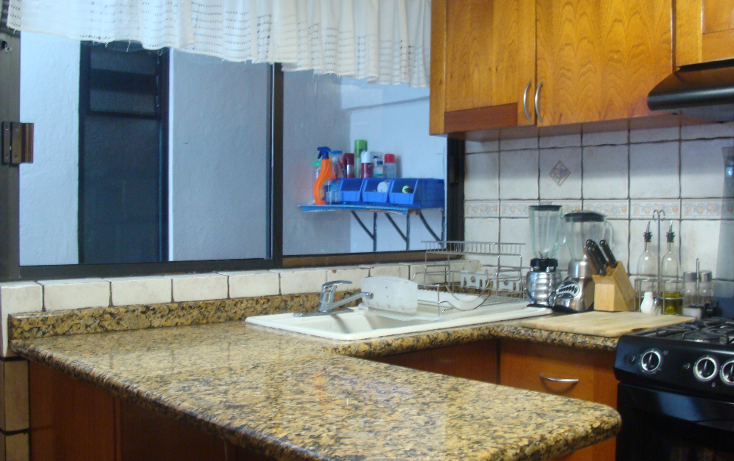 Foto de casa en venta en  , san buenaventura atempan, tlaxcala, tlaxcala, 1371057 No. 05