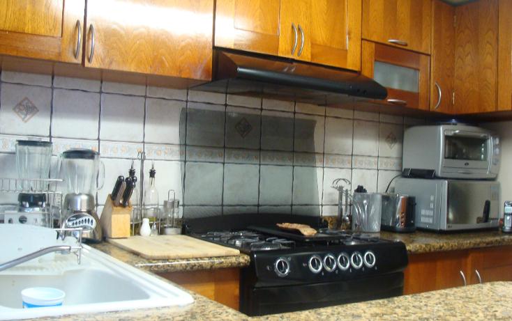 Foto de casa en venta en  , san buenaventura atempan, tlaxcala, tlaxcala, 1371057 No. 06