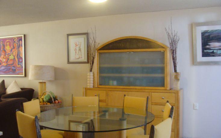 Foto de casa en venta en, san buenaventura atempan, tlaxcala, tlaxcala, 1371057 no 07