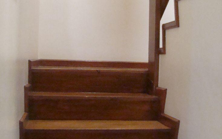 Foto de casa en venta en, san buenaventura atempan, tlaxcala, tlaxcala, 1371057 no 08