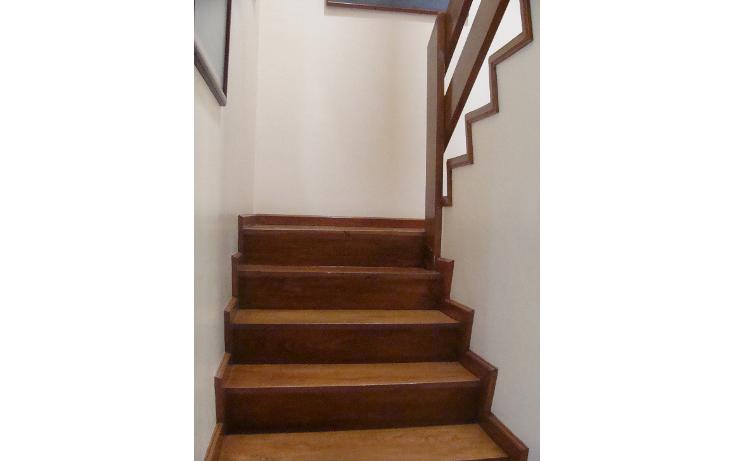 Foto de casa en venta en  , san buenaventura atempan, tlaxcala, tlaxcala, 1371057 No. 08