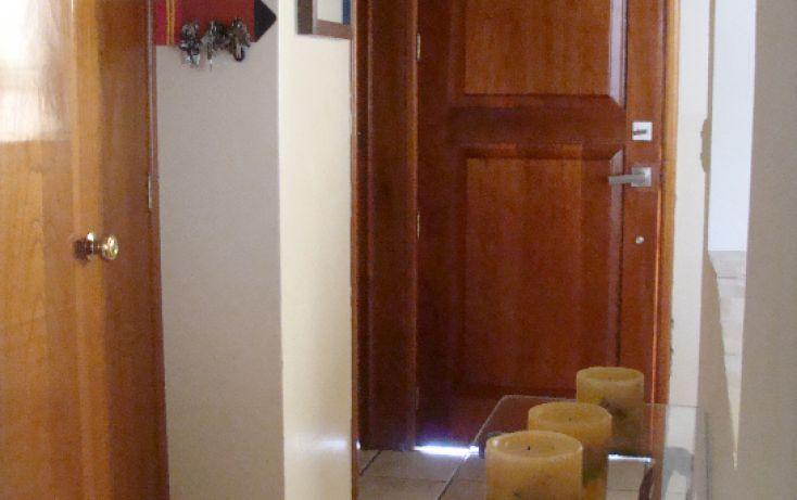 Foto de casa en venta en, san buenaventura atempan, tlaxcala, tlaxcala, 1371057 no 09