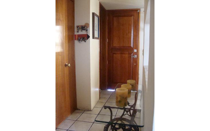 Foto de casa en venta en  , san buenaventura atempan, tlaxcala, tlaxcala, 1371057 No. 09
