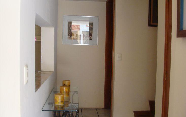 Foto de casa en venta en, san buenaventura atempan, tlaxcala, tlaxcala, 1371057 no 10
