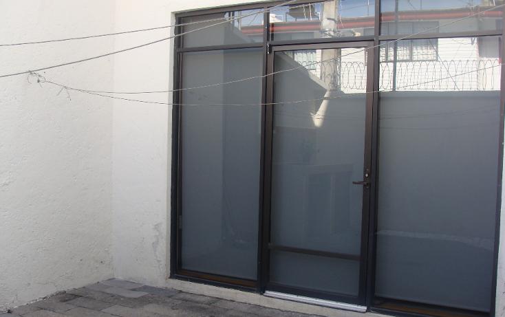 Foto de casa en venta en  , san buenaventura atempan, tlaxcala, tlaxcala, 1371057 No. 11