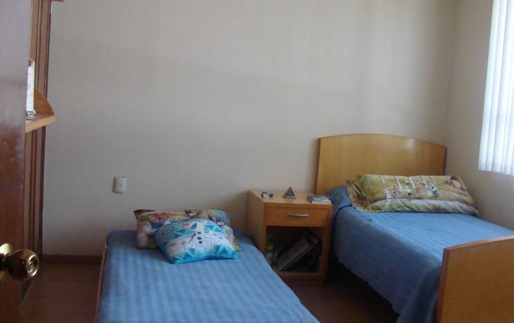 Foto de casa en venta en  , san buenaventura atempan, tlaxcala, tlaxcala, 1371057 No. 12