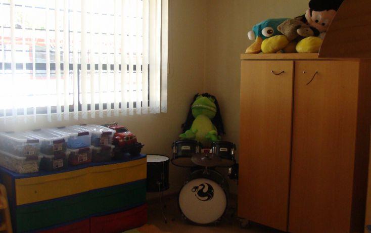 Foto de casa en venta en, san buenaventura atempan, tlaxcala, tlaxcala, 1371057 no 13