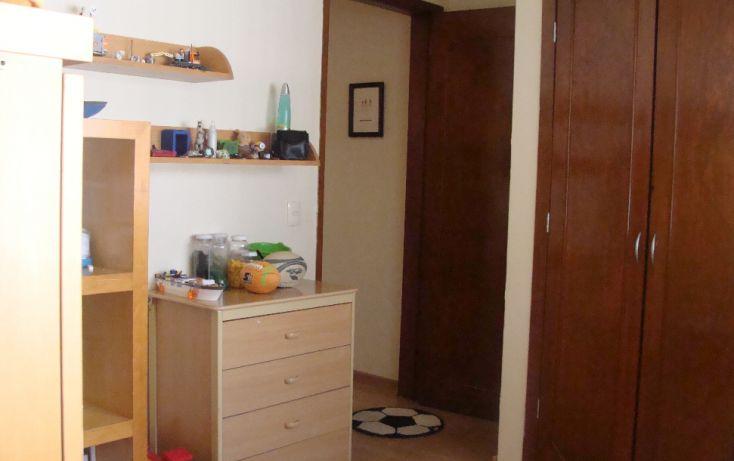 Foto de casa en venta en, san buenaventura atempan, tlaxcala, tlaxcala, 1371057 no 14