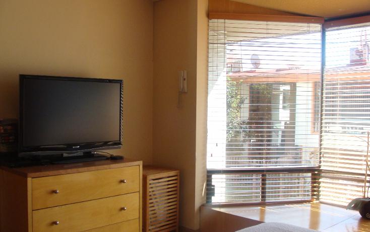 Foto de casa en venta en  , san buenaventura atempan, tlaxcala, tlaxcala, 1371057 No. 16