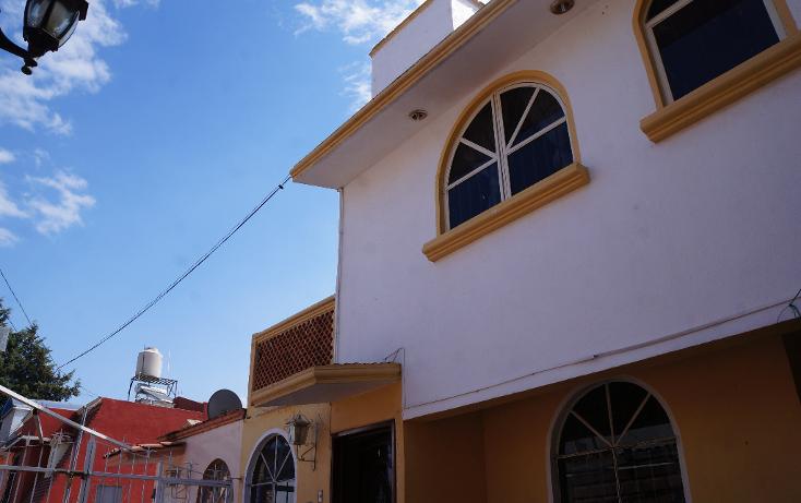 Foto de casa en venta en  , san buenaventura atempan, tlaxcala, tlaxcala, 1624464 No. 02