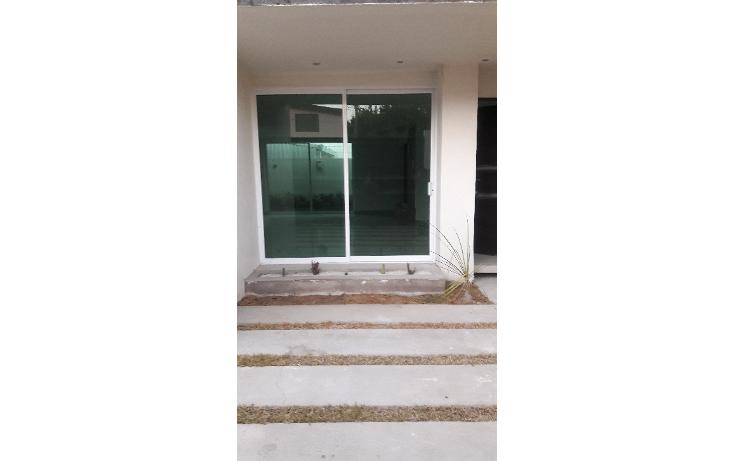 Foto de casa en venta en  , san buenaventura atempan, tlaxcala, tlaxcala, 1700218 No. 02
