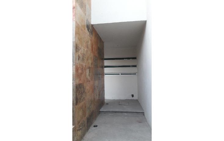 Foto de casa en venta en  , san buenaventura atempan, tlaxcala, tlaxcala, 1700218 No. 03