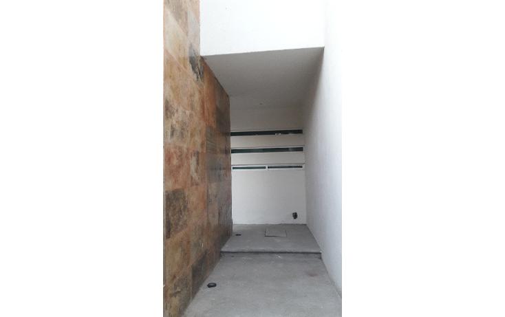 Foto de casa en venta en  , san buenaventura atempan, tlaxcala, tlaxcala, 1700218 No. 04