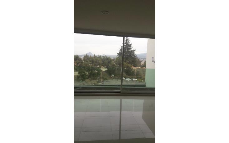 Foto de casa en venta en  , san buenaventura atempan, tlaxcala, tlaxcala, 1700218 No. 05