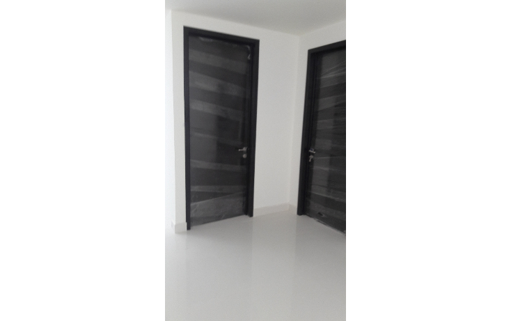 Foto de casa en venta en  , san buenaventura atempan, tlaxcala, tlaxcala, 1700218 No. 11