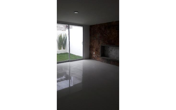 Foto de casa en venta en  , san buenaventura atempan, tlaxcala, tlaxcala, 1700218 No. 13