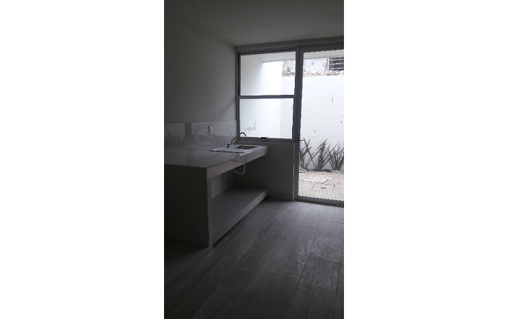 Foto de casa en venta en  , san buenaventura atempan, tlaxcala, tlaxcala, 1700218 No. 14