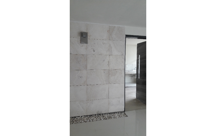 Foto de casa en venta en  , san buenaventura atempan, tlaxcala, tlaxcala, 1700218 No. 15