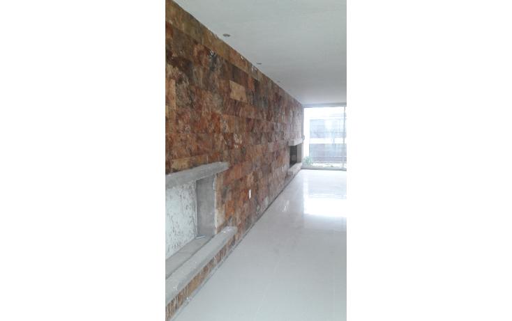 Foto de casa en venta en  , san buenaventura atempan, tlaxcala, tlaxcala, 1700218 No. 16