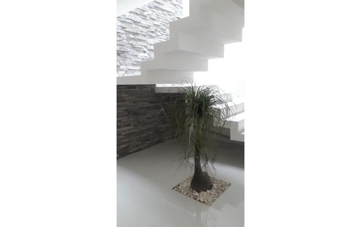 Foto de casa en venta en  , san buenaventura atempan, tlaxcala, tlaxcala, 1700218 No. 17