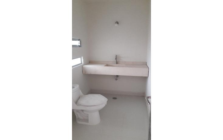 Foto de casa en venta en  , san buenaventura atempan, tlaxcala, tlaxcala, 1700218 No. 18