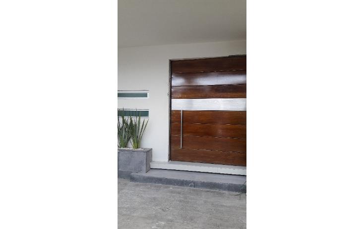 Foto de casa en venta en  , san buenaventura atempan, tlaxcala, tlaxcala, 1700218 No. 19